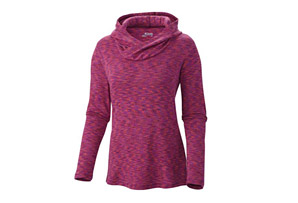 Columbia OuterSpaced™ Hoodie - Womens