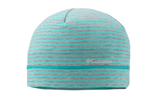 Columbia W Layer First™ Beanie - Womens