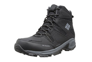 Columbia LIFTOP™ Snowboot - Mens