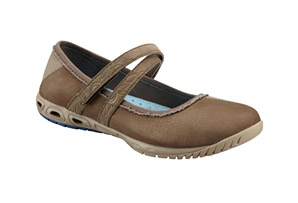 Columbia Sunvent Mary Jane - Womens