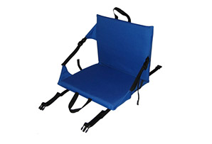 Crazy Creek Stadium Chair
