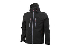 Craghoppers Motion Jacket - Mens