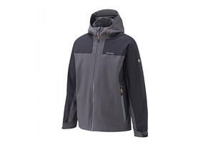 Craghoppers Adrik Jacket - Mens