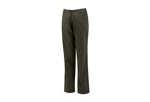 Craghoppers NosiLife Trousers - Womens