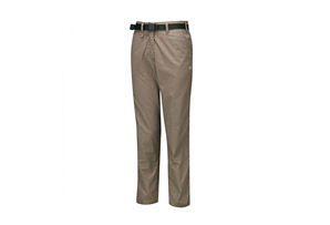 Craghoppers Classic Kiwi Trousers - Womens