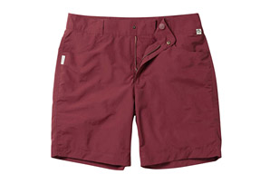 Craghoppers Leon Swim Shorts - Men's