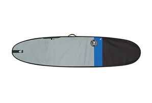 Creatures of Leisure Longboard Day Use - 10'0 Boardbag