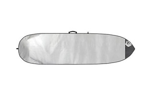 Creatures of Leisure Retro Fish Lite - 7'1 Boardbag