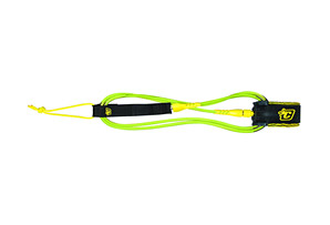 Creatures of Leisure Lite 5'0 Leash