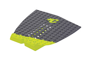 Creatures of Leisure MICK FANNING Traction Pad