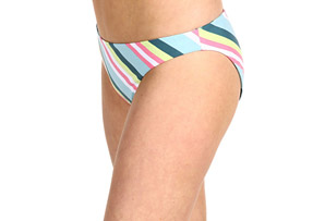 Carve Designs Bondi Reversible Bottom-Wms