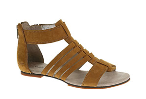 CAT Tanga Sandals - Women's