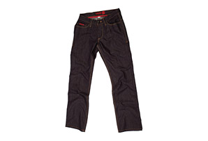 Coalatree Huck Finn Slim Fit Denim Pant - Mens