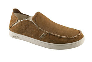 Cushe Evo-Lite Loafer Thermo - Mens