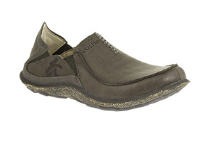 Cushe Surf Slipper Drive Shoes - Mens