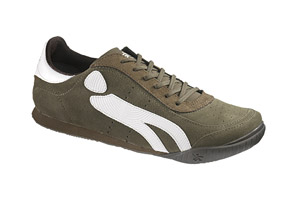 Cushe Vinyl Pro Shoes - Mens