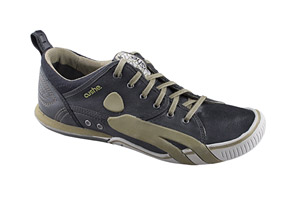Cushe City Sleak Shoe - Mens
