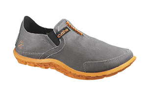 Cushe Slipper - Mens