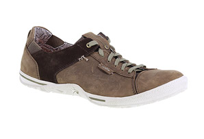 Cushe Kelly Shoes - Mens