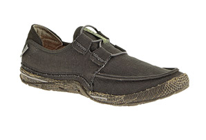 Cushe Shorething Textile Shoes - Mens