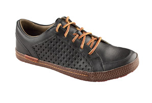 Cushe Shumakers Mark Ltd Shoes - Mens