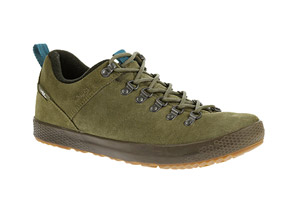 Cushe Mitchy Shoes - Men's