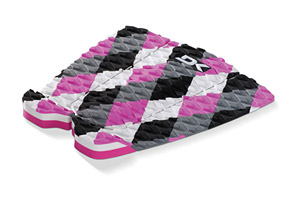 Dakine Diamond Traction Pad