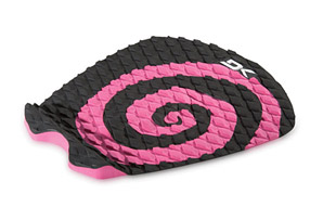 Dakine Hypno Traction Pad