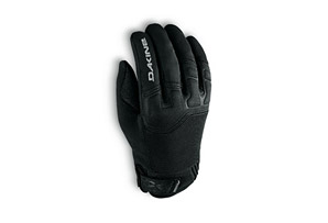 Dakine White Knuckle Glove - Mens