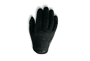 Dakine Step Up Glove - Mens