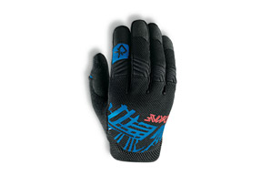 Dakine Covert Glove - Mens