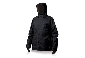 Dakine Edge Jacket - Mens