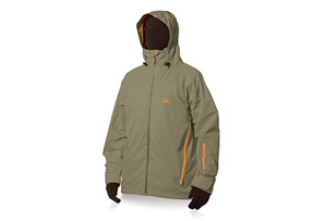 Dakine Piston Jacket - Mens