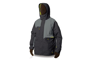 Dakine Elevation Jacket - Mens