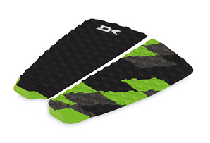 Dakine Breaker Traction Pad