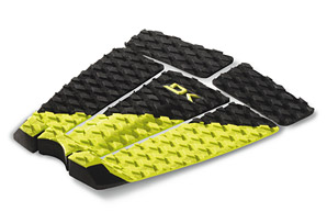 Dakine Generator Traction Pad