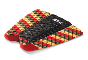 Dakine Lock Down Traction Pad