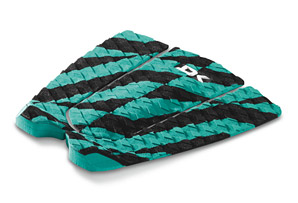 Dakine Vertex Traction Pad