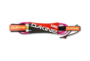 Dakine Kainui Pro Comp 5' Surf Leash
