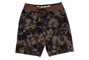 Dakine Shore Break Boardshorts - Men's