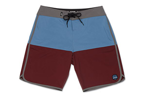 Dakine Blockhead Boardshorts - Men's