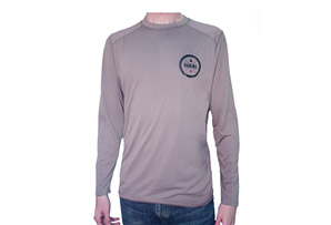 Dakine Quick Draw Crew - Men's