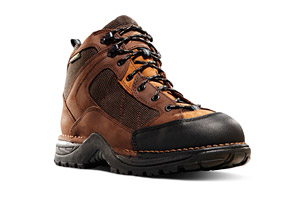 Danner Radical 452 ST Boots - Men's
