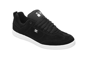 DC Lennox S Shoes - Mens