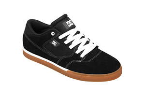 DC Cole S Lite Shoes - Mens