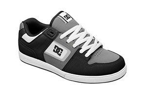 DC Rob Dyrdek Factory Lite - Mens