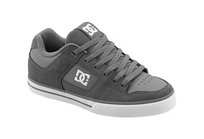 DC Pure Shoes - Mens