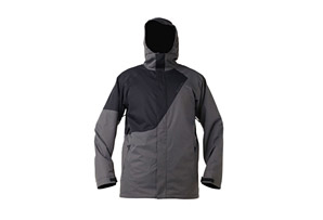 DC Form Snowboard Jacket - Mens