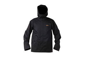 DC Habit Snowboard Jacket - Mens