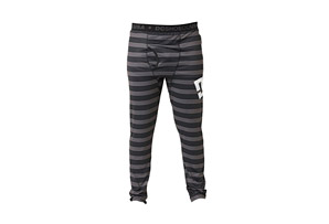DC Onyx First Layer Pants - Mens